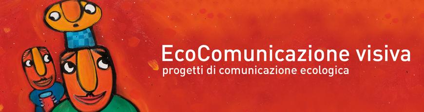 EcoComunicazione visiva