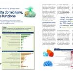 ConTea, magazine del gruppo TEA multiutility