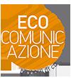 EcoComunicazione