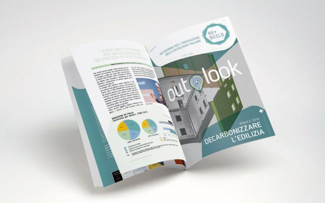 REbuild Magazine Outlook