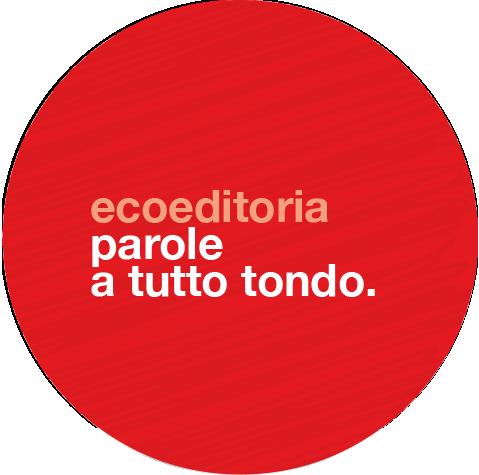 Ecoeditoria - EcoComunicazione