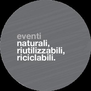 Eventi e allestimenti - EcoComunicazione