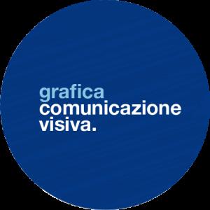 grafica Ecomunicazione