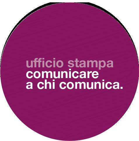 Ufficio stampa - EcoComunicazione