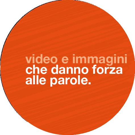 Video e immagini - EcoComunicazione