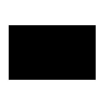 AMSA A2a logo