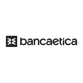 Banca Etica logo