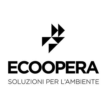 Ecoopera logo