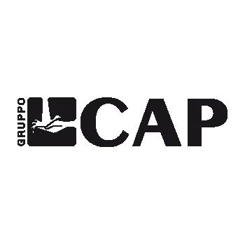 Gruppo CAP logo