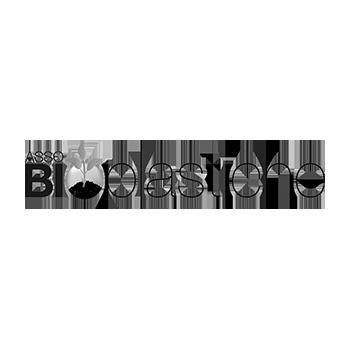Assobioplastiche logo