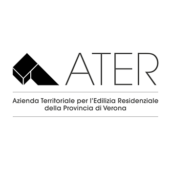 ATER Verona logo