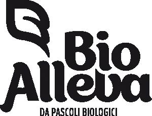 BioAlleva logo