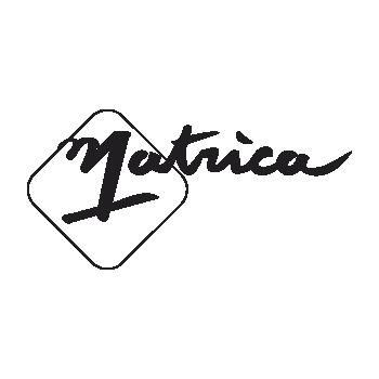 Matrìca logo
