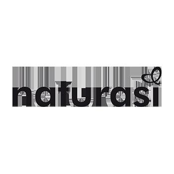 Naturasì logo