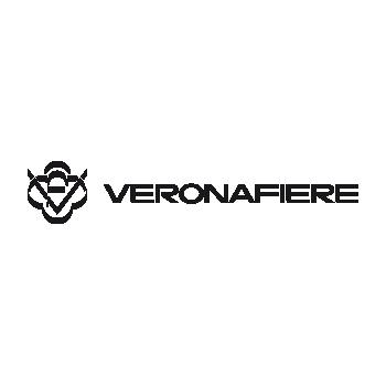 Veronafiere logo