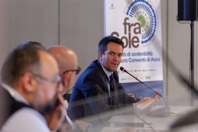 ecocomunicazione seminario comunicare sostenibilità
