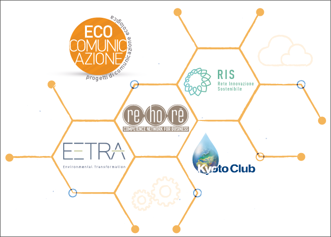 Network EcoComunicazione